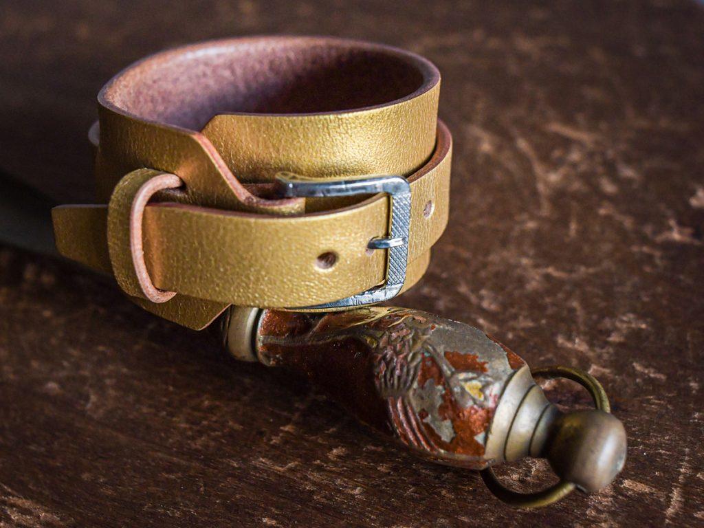thugliminal geruga leatherbelt studs belt studsbelt 鋲ベルト スタッズベルトサグリミナル ゲルガ