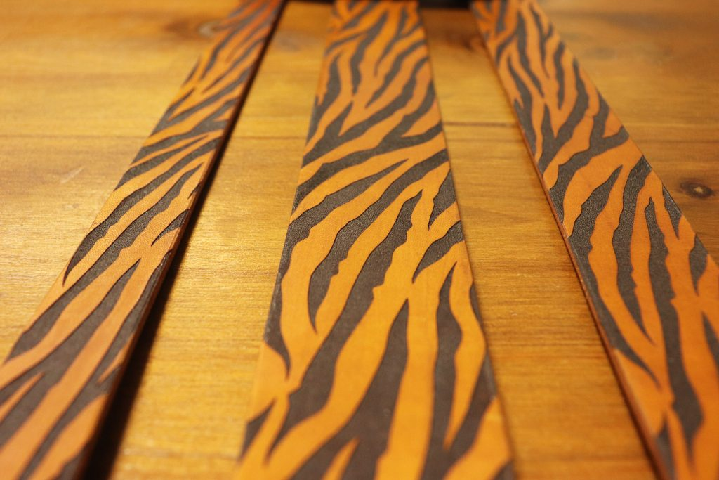thugliminal studsbelt leatherbelt studded studdedbelt サグリミナル 鋲ベルト レザーベルト レザークラフト スタッズベルト スタッズ