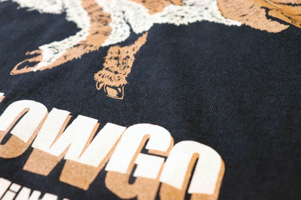 thugliminal studsbelt leatherbelt studded studdedbelt サグリミナル 鋲ベルト レザーベルト レザークラフト スタッズベルト スタッズ gavial geruga